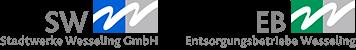 SWW | EBW Logo