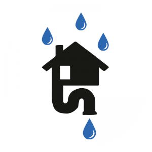 icon-abwasser