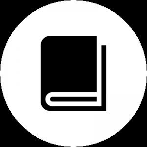 icon-entsorgung-abfall-a-z