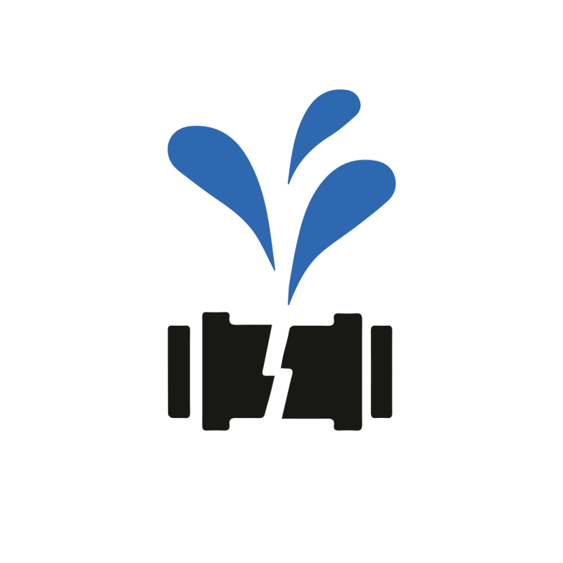 icon-entsorgung-notfall