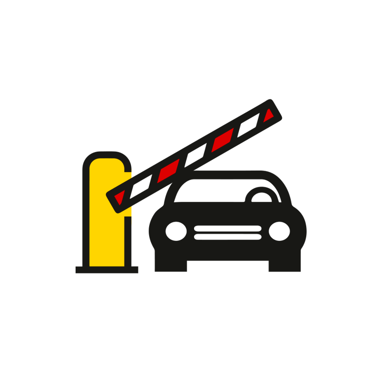 icon-parkhaus