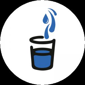 icon-trinkwasser