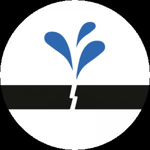 icon-versorgung-notfall