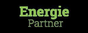 Energie Partner