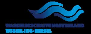 Wasserbeschaffungsverband Wesseling-Hersel