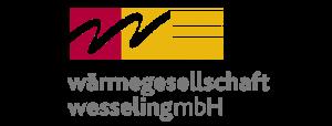 Wärmegesellschaft Wesseling mbH