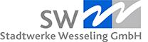 Stadtwerke Wesseling - Versorgung